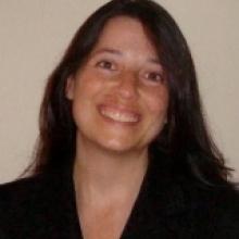 Anne Andermann