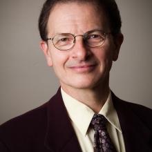 Eugene Bereza