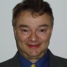 Yves Bergevin