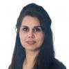 Roksana Behruzi