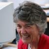 Ann Macaulay