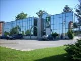 Family Medicine Unit of Gatineau (CSSS Gatineau)
