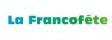 Logo Francofête