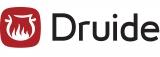 Logo Druide