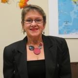 Suzanne Pellerin
