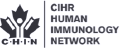 Link to the CIHR Human Immunology Network