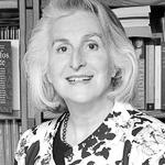 Catherine Kessedjian