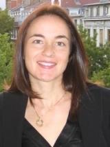 Laure Peter-Derex, MD PhD | Frauscher Lab - McGill University