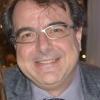 Carlo Fallone