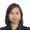 Tianyan Chen