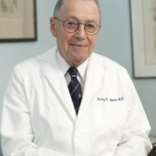 Dr. Harvey Sigman