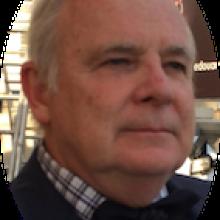 Dr. Gordon Brabant