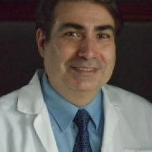 Dr. Julio Faria