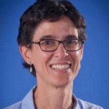 Dr. Liane S. Feldman