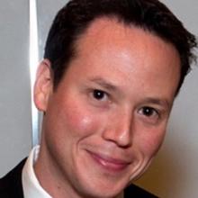 Dr. Jeremy Grushka