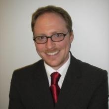 Dr. Jean-François Boileau