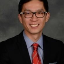 Dr. Lawrence Lee