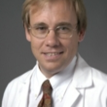 Dr. Mark Basik