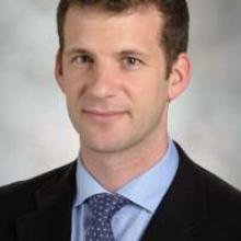 Dr. Jonathan Spicer