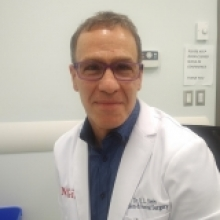 Dr. Barry L. Stein