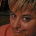 Prof. Gail Chmura