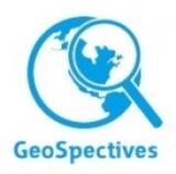 Geospectives Logo