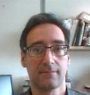 Mr. Joseph Vacirca
