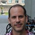 Prof. Kevin Manaugh