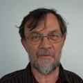 Prof. Ludger Müller-Wille