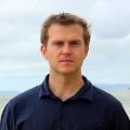 Prof. Brian Robinson