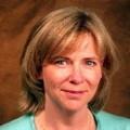 Prof. Nancy Ross