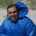 Prof. Raja Sengupta