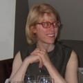 Prof. Renee Sieber