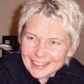 Prof. Sarah Turner