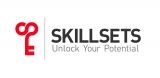 SKILLSETS website