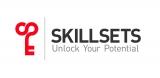 SKILLSETS website
