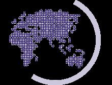 Global Health Programs