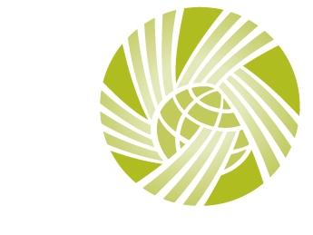 CCGHR Logo