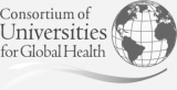 The Consortium of Universities for Global Health (CUGH)