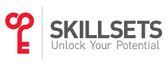 SKILLSETS: Unlock your potential