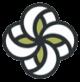 Canadian Association for Graduate Studies (CAGS) logo