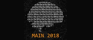 main 2018 banner image