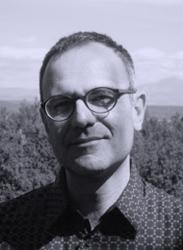 Yann Favier