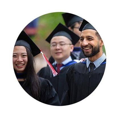 Medical graduate group