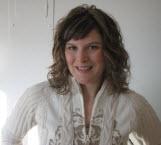 Melanie Morin-Pelletier