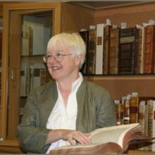 Faith Wallis