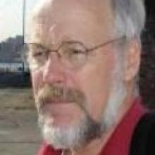 John W.  Hellman