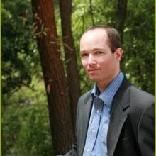 James  Krapfl
