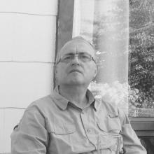 Malek Abisaab