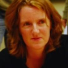 Laila Parsons
